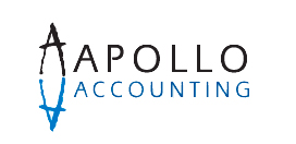 Apollo Accounting Limited