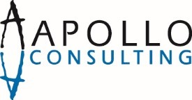 Apollo Consulting Logo