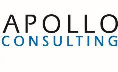 Apollo-Consulting-Logo-2